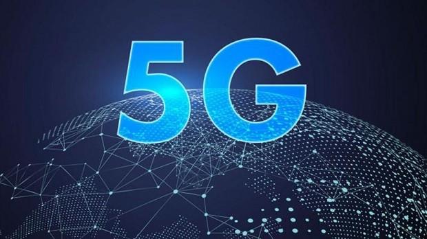 Việt Nam sẽ đi cùng thế giới trong triển khai 5G