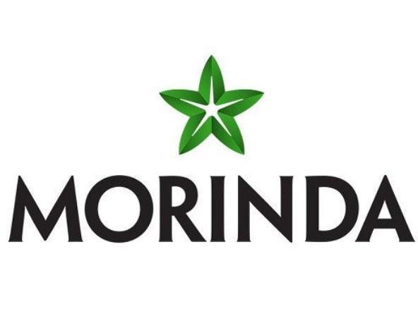 Đa cấp Morinda bị tước luôn giấy phép hoạt động vì quá nhiều vi phạm