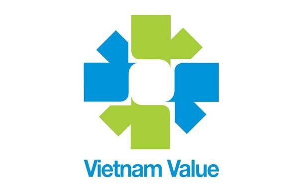Chương trình THQG Việt Nam không ủy quyền, liên kết, hợp tác thực hiện chương trình