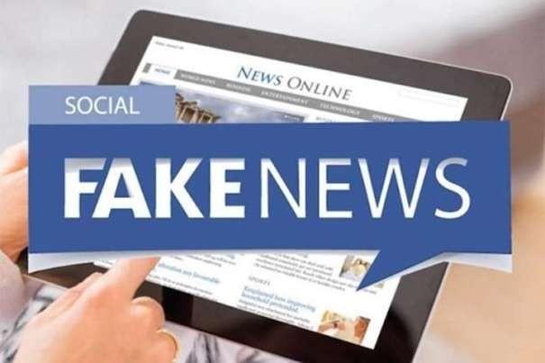 Thanh tra Bộ TT-TT đề nghị xử lý nghiêm việc tung tin sai sự thật