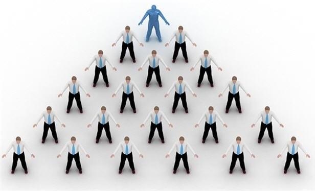 Siết chặt hoạt động kinh doanh đa cấp