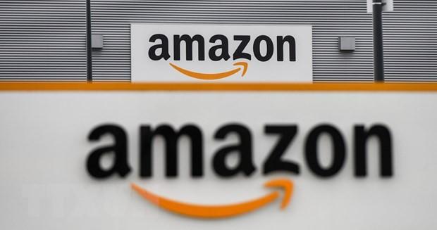 Xuất khẩu qua Amazon mang lại giá trị cao cho hàng hóa Việt Nam