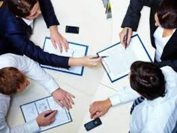 Tìm hiểu kỹ đối tác nước ngoài trước khi hợp tác kinh doanh