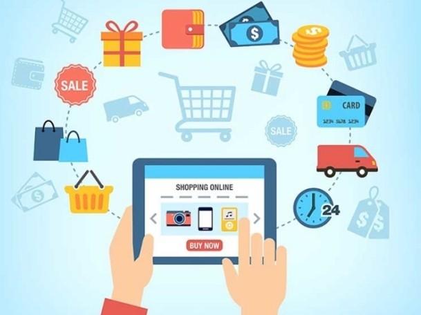 Cần kiểm tra kỹ đơn hàng online trước khi nhận và thanh toán