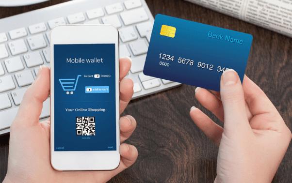 Lựa chọn hình thức thanh toán trực tuyến phù hợp để tránh rủi ro