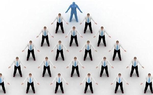 Thận trọng lựa chọn doanh nghiệp khi tham gia bán hàng đa cấp