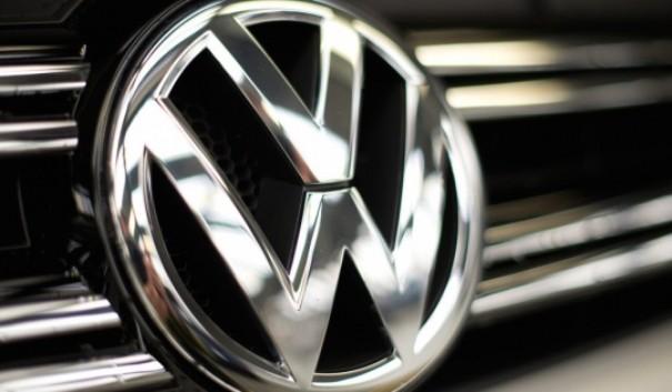 Triệu hồi xe Volkswagen Golf để khắc phục lỗi kỹ thuật
