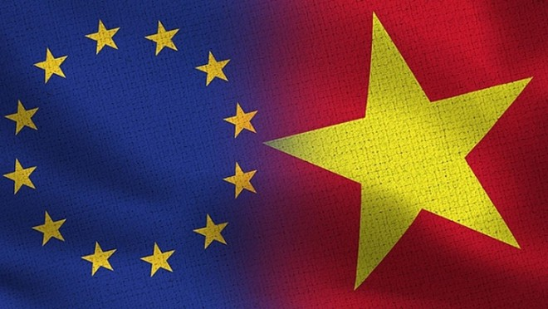 EVFTA mang lại nhiều lợi ích trong bối cảnh thế giới mới