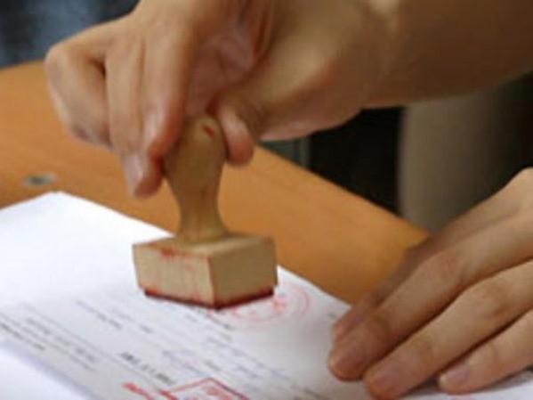 Luật Doanh nghiệp 2020 sẽ tạo thuận lợi hơn cho doanh nghiệp