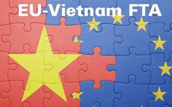 Doanh nghiệp châu Âu đánh giá cao môi trường kinh doanh tại Việt Nam