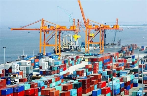 Doanh nghiệp Việt Nam nên tìm hiểu kỹ đối tác trước khi tiến hành giao dịch