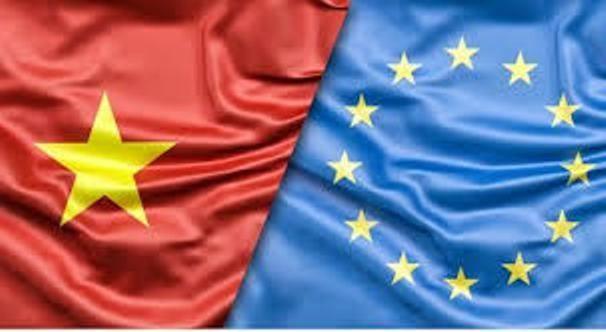 EVFTA chính thức có hiệu lực từ ngày mai (1-8)