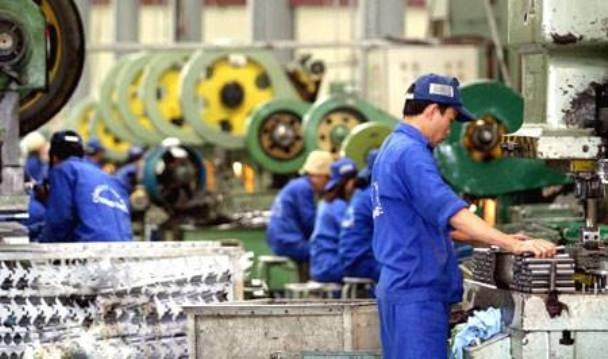 Công nghiệp hỗ trợ được tạo điều kiện phát triển