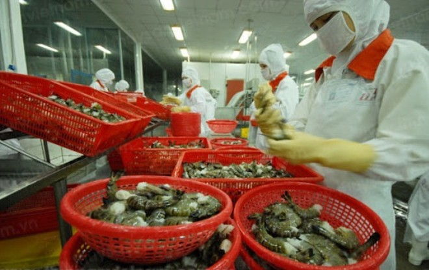 Nhiều cơ hội cho hàng hóa Việt Nam vào Bulgaria