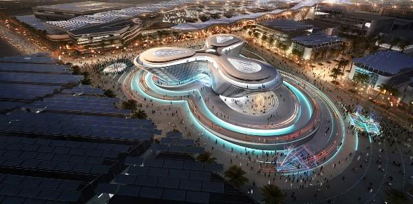 WORLD EXPO 2020 Dubai sẽ hoãn tổ chức do lo ngại Covid-19
