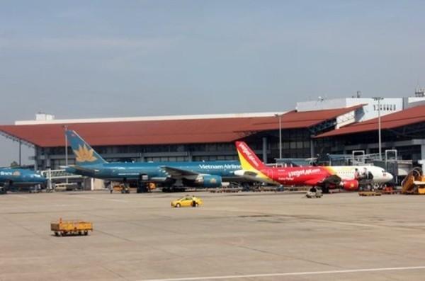 Nhiều khách hàng hủy vé máy bay do ảnh hưởng của Covid-19