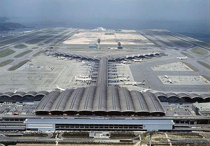 Xem xét đổi tên sân bay quốc tế Long Thành bằng tên Đại tướng Võ Nguyên Giáp ảnh 1