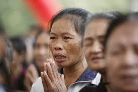 6.000 người sẽ dự Đại lễ cầu siêu cho các nạn nhân TNGT