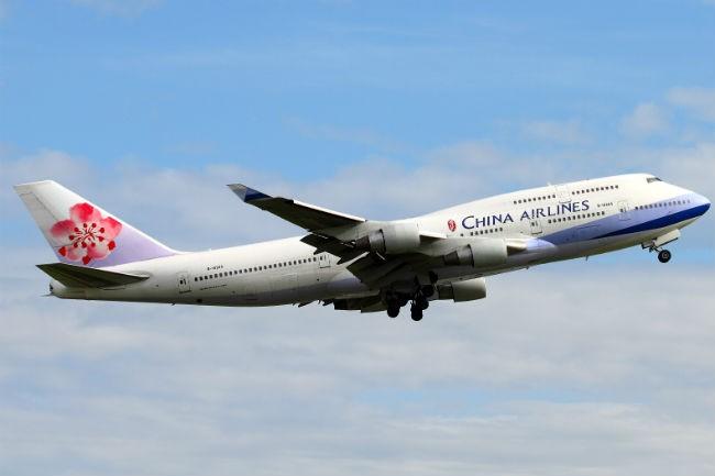 Phi công và tiếp viên China Airlines đình công gây ảnh hưởng đến các chuyến bay đến/đi Đài Bắc