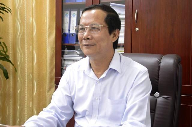 Ông Nguyễn Ngọc Oai cho biết, đã có phương án xử lý 4.000 tấn hải sản tồn kho sau sự cố Formosa