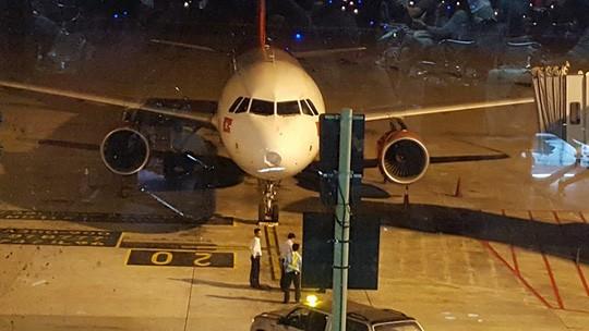"""Cục Hàng không khuyến khích các nhà khoa học, nhà sản xuất trong nước tham gia sản xuất """"máy đuổi chim"""" sân bay"""