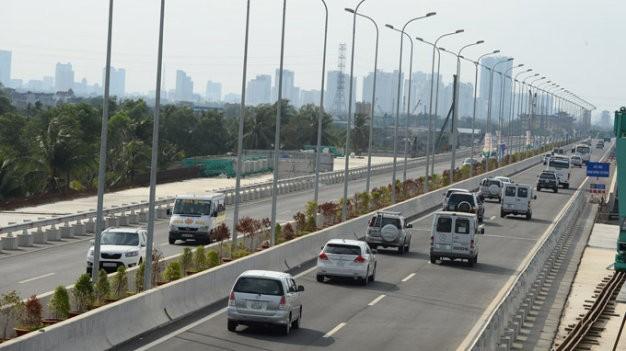 Thủ tướng chốt phương án xây dựng cao tốc Bắc- Nam với tổng mức đầu tư dự kiến hơn 300.000 tỷ đồng