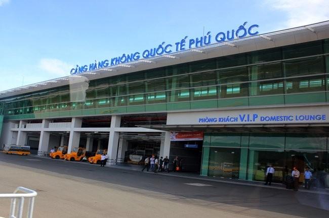 Một chuyến bay của Vietjet Air từ Phú Quốc đi Nội Bài đã chậm 8 tiếng do tàu bay bị phát hiện rách lốp