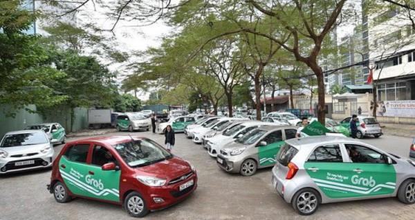 Grab Việt Nam khẳng định đã nộp đầy đủ thuế theo nghĩa vụ và quy định của Việt Nam