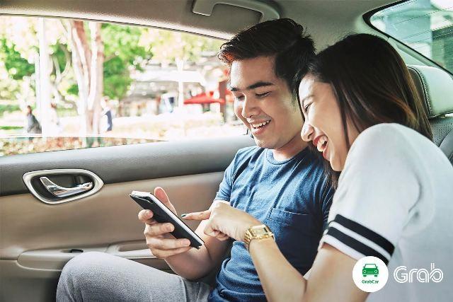 Grab sẽ đưa ra những phản ứng nhanh để hỗ trợ đối tác tài xế và khách hàng