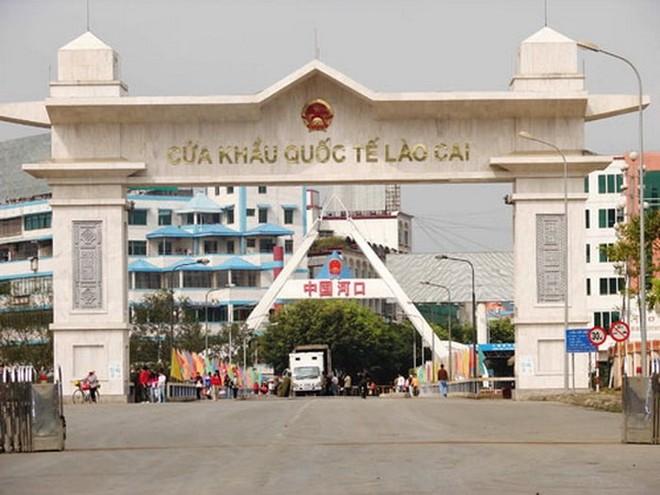 Lào Cai muốn đẩy nhanh xây dựng Cảng hàng không Sa Pa với tổng mức đầu tư gần 5.800 tỷ đồng