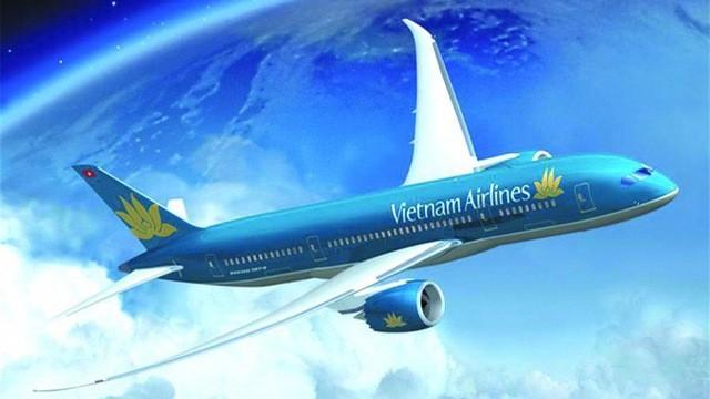 Việt Nam Airlines tăng chuyến bay thẳng từ Hà Nội, TP. HCM đến Jakarta phục vụ người hâm mộ sang Indonesia cổ vũ đội tuyển Việt Nam đá trận Tứ kết Asiad 18