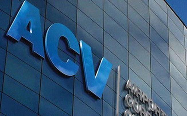 """Kết luận của Bộ GTVT không chỉ ra điểm gì bất thường trong """"chuyến tàu vét"""" của nguyên Tổng giám đốc ACV"""