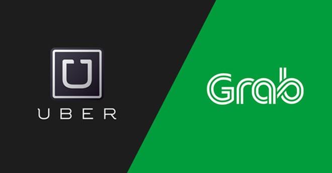 Sau thương vụ mua bán, Uber rút khỏi Đông Nam Á và đổi lại cổ phần ở Grab