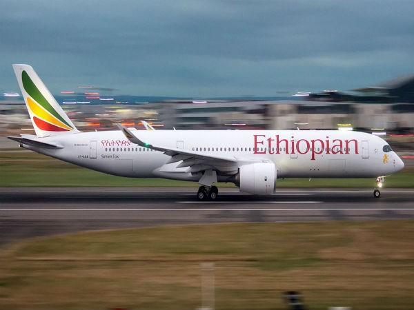 Nhiều quốc gia tạm dừng khai thác dòng tàu bay B737 Max sau vụ tai nạn của hãng hàng không Ethiopian mới đây