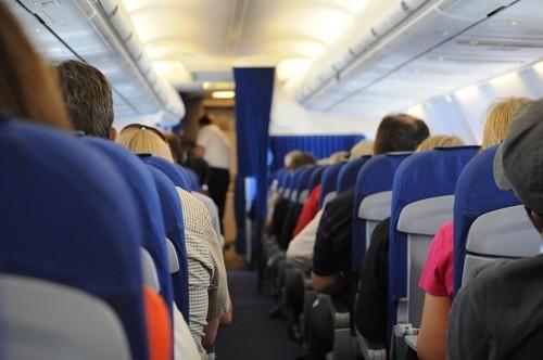 Hàng không khuyến cáo, hành khách nên cẩn trọng tình trạng trộm cắp trên máy bay gia tăng vào dịp cao điểm Hè