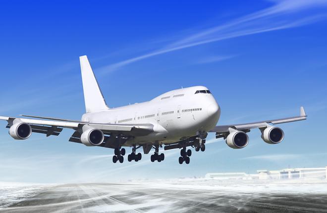 Đến năm 2020, Vinpearl air dự kiến sẽ có đội bay 6 chiếc