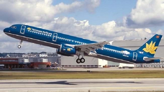 Bộ GTVT muốn sửa Nghị định quy định về chuyến bay chuyên cơ