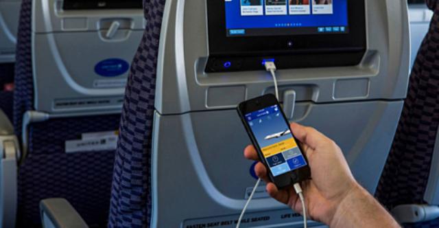 Từ ngày 15/11, các hãng hàng không nội địa cấm vận chuyển pin lithium hư hỏng, bị triệu hồi dưới mọi hình thức
