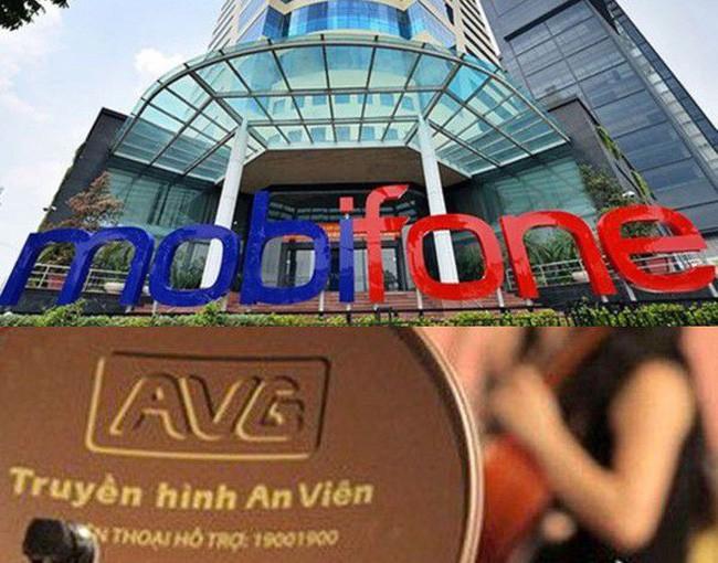 """Trong tháng này, TAND TP Hà Nội sẽ xét xử vụ án """"Vi phạm quy định về quản lý và sử dụng vốn đầu tư công gây hậu quả nghiêm trọng; Nhận hối hộ, đưa hối lộ"""" xảy ra tại Tổng công ty Viễn thông Mobifone"""