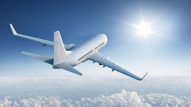 Năm 2020, thị trường hàng không sẽ ghi nhận sự tham gia của Vinpearl Air?