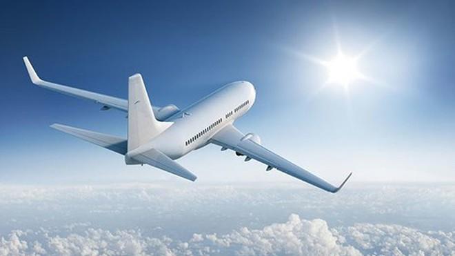 Hãng hàng không Vinpearl Air bất ngờ tuyên bố đóng cửa dù chưa cất cánh