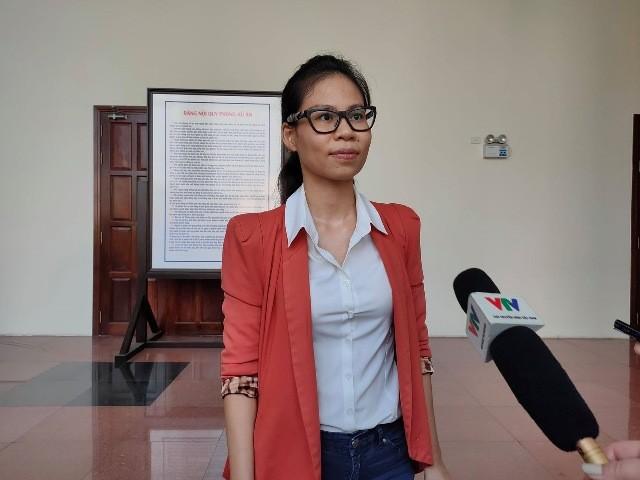 Phúc thẩm vụ Vinasun kiện Grab: Giữ nguyên án sơ thẩm có thể tạo ra tiền lệ xấu