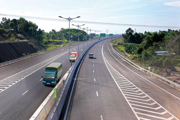 Cao tốc Bắc-Nam nhánh đông có 11 dự án thành phần, trong đó có dự án Vĩnh Hảo-Phan Thiết không lựa chọn được nhà đầu tư