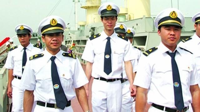 Nhiều thuyền viên gặp khó hết hạn chứng chỉ chuyên môn nhưng không thể cấp đổi do dịch Covid-19