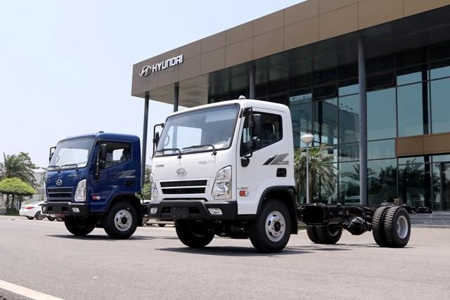 Mighty EX8 GT vừa được TC Motor cho ra mắt tại thị trường Việt Nam với giá khởi điểm 695 triệu đồng