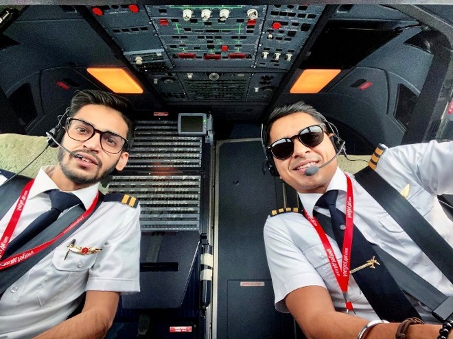 Hiện, Vietjet Air đã khai thác trở lại 45 đường bay quốc nội