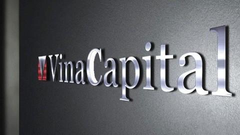 VinaCapital muốn hoạt động chuyển phát bưu kiện ở Việt Nam