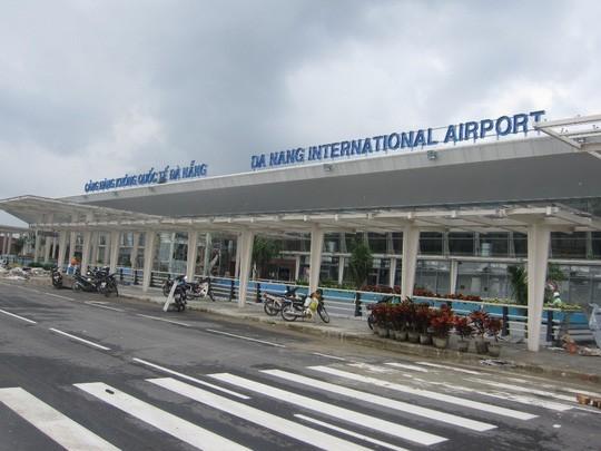 Cấp phép tối đa cho các hãng hàng không bay đến Đà Nẵng để giải tỏa khách