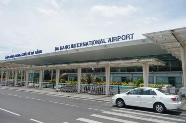 700 khách du lịch mắc kẹt tại Đà Nẵng sẽ được đưa về Hà Nội và TP.HCM vào ngày mai và ngày kia, 13/8