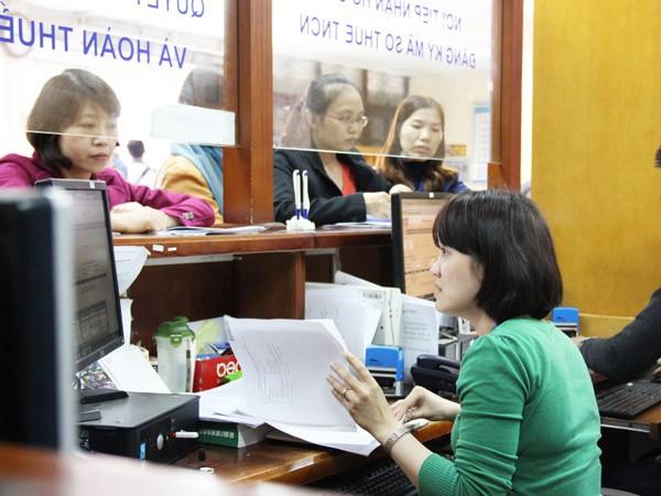 Tập trung nâng cao chất lượng dịch vụ hành chính, dịch vụ công